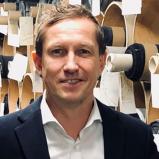 Carsten Schreiter