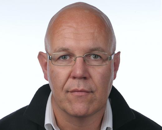 Andreas Eickelmann