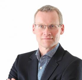 Dr. Markus Erbreich